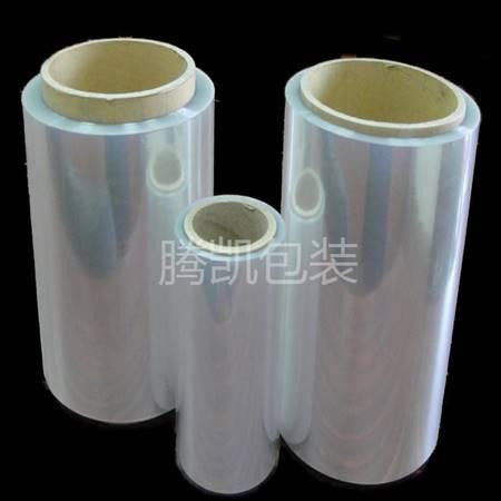 不锈钢保护膜