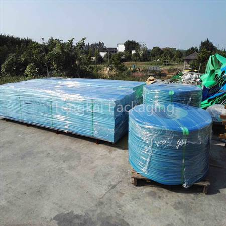 steel material protective plate