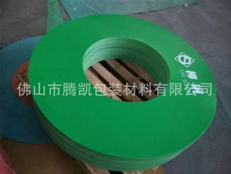 塑料侧护板